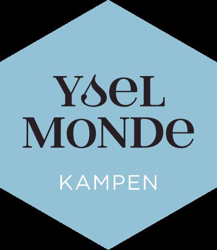 Yselmonde